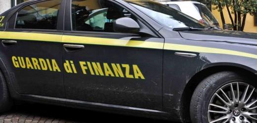 """Sequestrati dalla Guardia di Finanza beni per 840 mila euro ad una famiglia di """"caminanti"""" di Noto"""