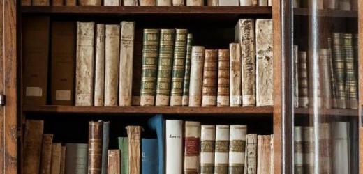 """""""Recupero, valorizzazione e fruizione dei beni bibliografici ed archivistici nelle strategie dei fondi europei"""" a Siracusa"""