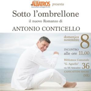 libro_Conticello2