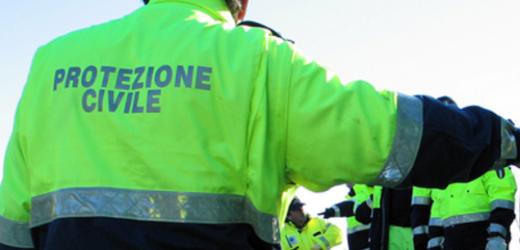 Canicattini, dal 2 dicembre prenderà il via il 2° corso base per diventare volontari di Protezione Civile