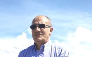 Santino Armaro