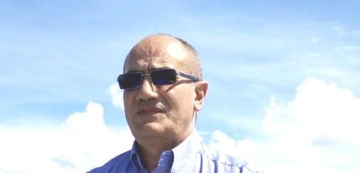 Martedì convocato il Consiglio comunale di Siracusa per l'elezione del presidente, in pole position Santino Armaro (Pd)