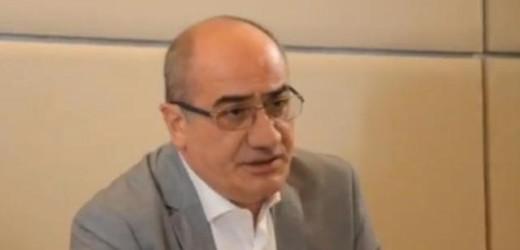 Eletti i presidenti delle Commissioni consiliari Urbanistica e Bilancio al Vermexio, sono Formica e Lo Curzio
