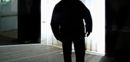 Sortino, arrestato 26enne per atti persecutori nei confronti della ex, l'ultima scenata nella tarda serata dell'Epifania