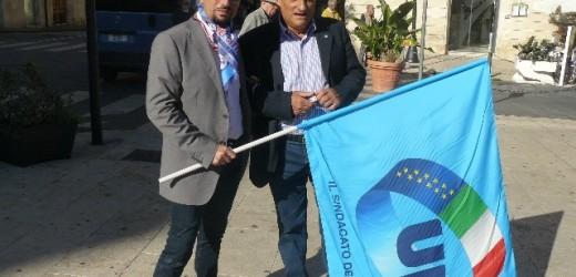 Consiglio nazionale dei pensionati della Uil, al centro del confronto le condizioni e la tutela dei pensionati