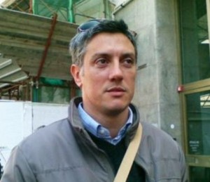 Alessandro Acquaviva