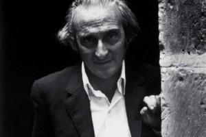 Antonino Uccello