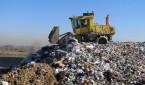 discarica-di-rifiuti