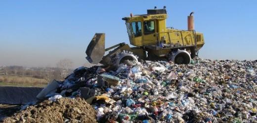 Quale futuro per i rifiuti in Sicilia? Se lo chiede la segreteria provinciale del PD di Siracusa convocata per lunedì