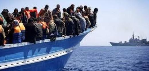 """L'Unione dei Comuni """"Valle degli Iblei"""" pubblica la manifestazione d'interesse per uno Sprar di 30 migranti"""