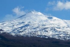 Etna-neve