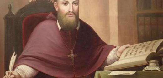 Si festeggia sabato San Francesco di Sales, patrono dei giornalisti. Appuntamento in cattedrale a Siracusa