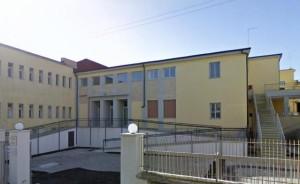 canicattini_scuola3