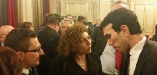 Crisi del pomodoro di Pachino e dell'agrumicoltura, impegno del ministro Martina a sostegno delle produzioni siciliane