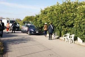carabinieri_prostituzione2