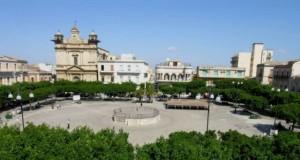 piazza_pachino