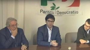 Basso, Lo Giudice, Raciti