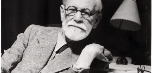 """Anche a Siracusa nascerà il """"Giardino di Freud"""", un centro di aggregazione educativo, scientifico ed artistico"""