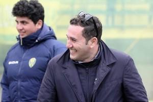 Graziano Cutrufo