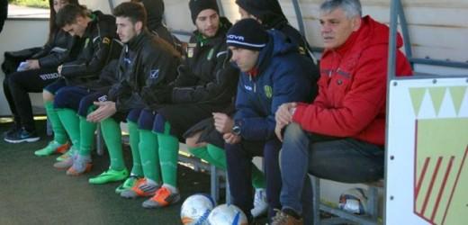 Il Palazzolo in trasferta a Modica cerca la sua settima vittoria consecutiva e sente più vicini i play off