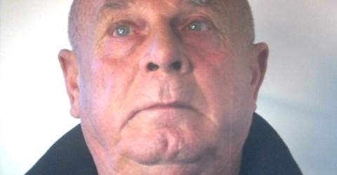 Organizza una spedizione punitiva in Calabria contro l'ex convivente, arrestato lentinese per atti persecutori