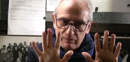 """Il regista napoletano Carlo Cerciello dirigerà """"Fedra"""" di Seneca in programma a giugno al Teatro Greco di Siracusa"""