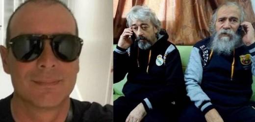 Liberi gli altri due ostaggi italiani in Libia, e a Carlentini i familiari di Failla rompono il silenzio e chiedono verità