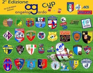 guardo cup