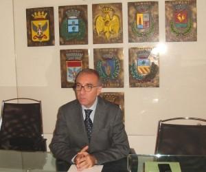 Antonino Lutri