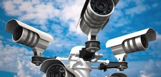 La comunità e la videosorveglianza