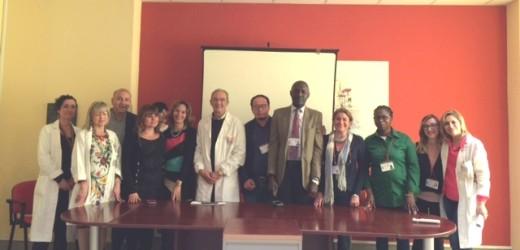 Al via oggi all'Umberto I di Siracusa il progetto di mediazione culturale a sostegno degli stranieri