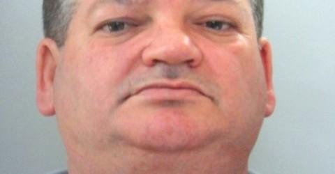 Deve scontare 5 anni di reclusione per violenza sessuale commessa nel 2002, arrestato 51enne