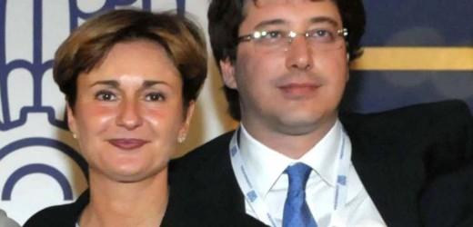 """Verso l'archiviazione l'inchiesta """"Tempa Rossa"""" che coinvolge Gianluca Gemelli e portò alle dimissioni il ministro Guidi"""