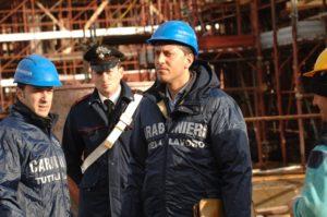 carabinieri_tutela_lavoro_nil