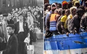 emigranti_migranti