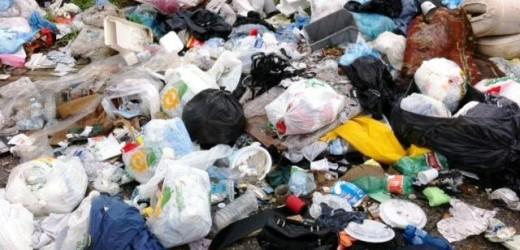 Arriva l'ecoincentivo per i Comuni sui conferimenti in discarica dei rifiuti per incrementare la raccolta differenziata