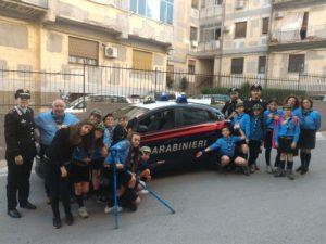 scout_carabinieri