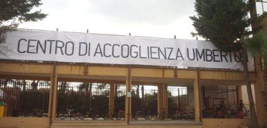 """""""Gravi violazioni in materie di imposte"""" alla base della chiusura del Centro di accoglienza """"Umberto I di Siracusa"""