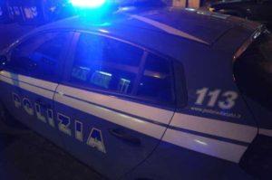 Polizia-notte-1