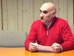 Stefano Munafò