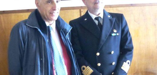 Torneranno ad Ortia la Guardia Medica e il presidio 118 nei locali della Casermetta Mazzini al Foro Italico
