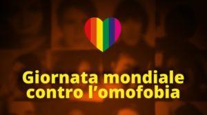 contro_omofobia