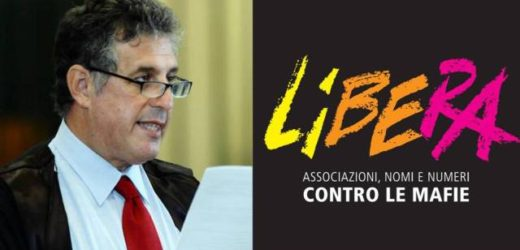 Promosso da Libera lunedì all'Isisc di Siracusa incontro con il pm Nino Di Matteo sul nuovo volto del potere mafioso
