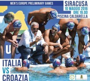 italia_croazia