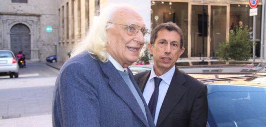 Il ricordo di Marco Pannella a Siracusa, fatto da Enzo Pennone del Partito Radicale