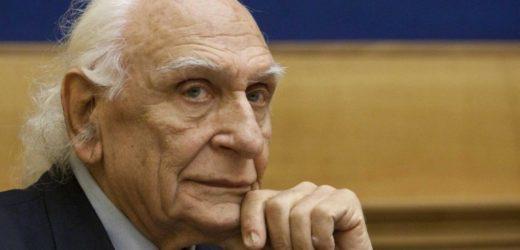E' morto Marco Pannella, aveva 86 anni, le sue battaglie hanno garantito diritti alle donne e agli uomini di questo paese