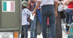 migranti-bambini
