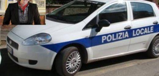 Ripristinare l'equo indennizzo per la Polizia Locale in Italia, lo richiede la parlamentare del Pd, Sofia Amoddio, al governo