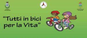 tutti_in_bici4