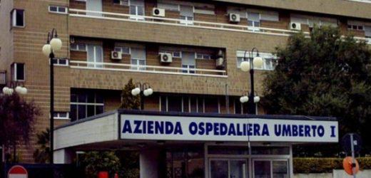 La proposta della nuova rete ospedaliera varata dalla Commissione Sanità dell'Ars salva i 5 ospedali siracusani